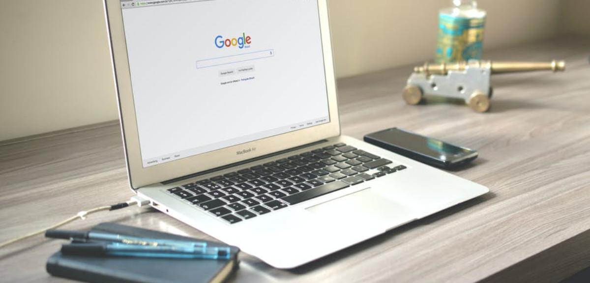 ¿Cómo Saber Si Google Me Ha Penalizado? - Eugenio Ruiz